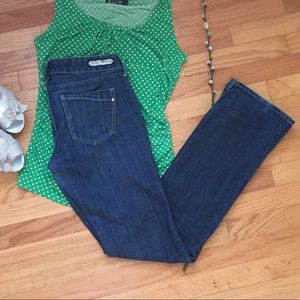Great Express 8L Jeans